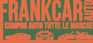 Frank-Car-Logo