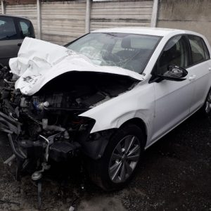 Frank-Car-auto-usate-incidentate-Brescia
