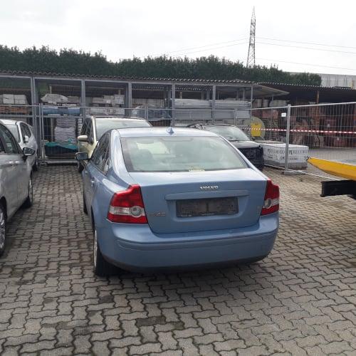 Frank-Car-auto-usate-incidentate-Mantova
