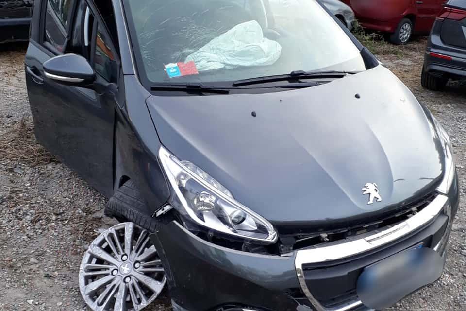 Frank-Car-auto-usate-incidentate-Monza-Brianza