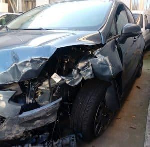 Frank-Car-auto-usate-incidentate-Savona