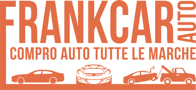 cropped-Frank-Car-Logo.png