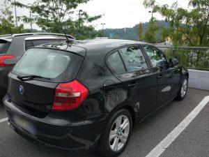 Compro auto usate Torino